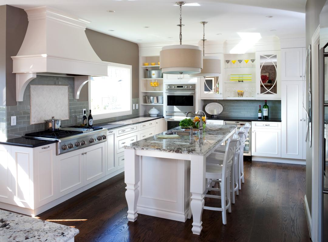 kitchens by opdyke page 2 kitchen cabinets in new jersey
