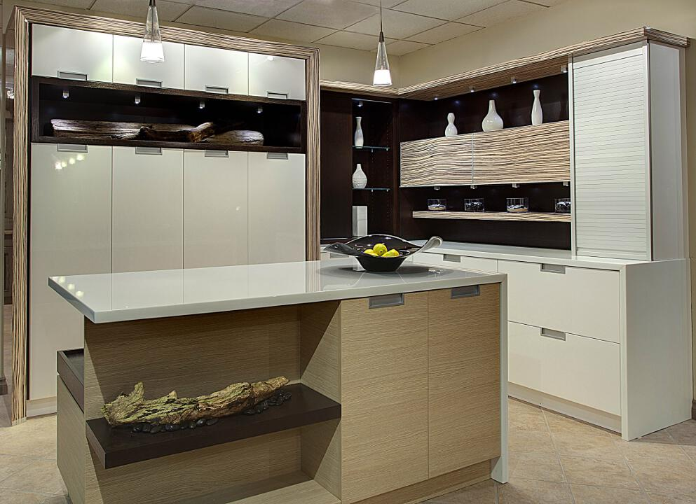 Kitchens by Opdyke Page 2 Kitchen Cabinets In New Jersey – Elmwood Kitchens