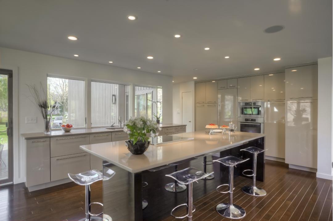 Kitchen U0026 Cabinet Ideas By Elmwood Custom Cabinetry